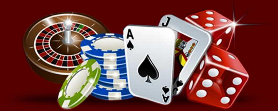 Casinos and gambling bonuses com casino pier seaside heights nj history