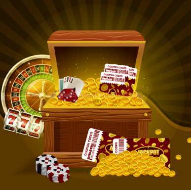 Bonuscode FГјr Online Casino